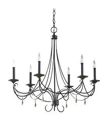 murray feiss chandelier 6 light inch rustic iron chandelier ceiling murray feiss maison de ville mini