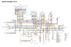 honda wave 100 alpha wiring diagram wiring diagram libraries wiring diagram honda beat karburator new wiring diagram wave 100wiring diagram honda beat karburator new wiring