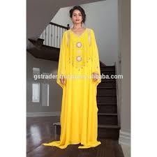 New Design Female Abaya Fashion Kaftan India 2015 Women Abaya