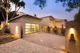 exterior lighting design ideas. Modern Exterior Lighting Photo Gallery For Photographers Design Ideas