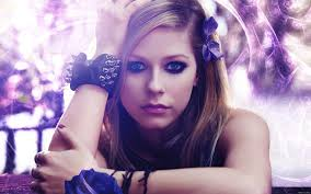 1920x1200 avril lavigne  hd wallpaper background image id 270969