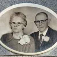 Newton William Holt (1891–1981) • FamilySearch