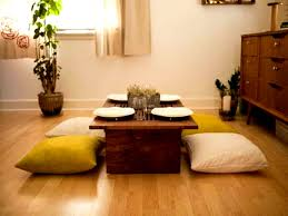 Coffee Table Turns Into Dining Table Furniture Cool Coffee Table That Turns Into Dining Also Kind Low