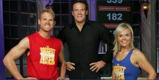 Regardless of whether you've watched before, or whether you think reality television is an insult to your intelligence, see who won the finale of nbc's the biggest loser. Matt Hoover Wins Nbc S The Biggest Loser 2 By Losing 182 Pounds