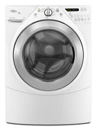 whirlpool duet steam washer. Fine Duet Features With Whirlpool Duet Steam Washer