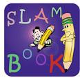 eschalon book iii pour iPad gratuit