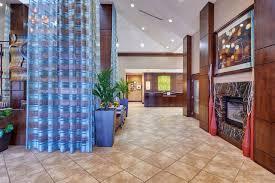 hilton garden inn el paso airport 94 1 2 9 updated 2019 s hotel reviews tx tripadvisor