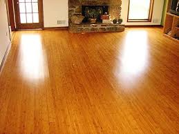 Captivating Perfect Best Laminate Wood Flooring With Benefits Of Best Laminate Wood  Flooring Floor And Carpet Ideas