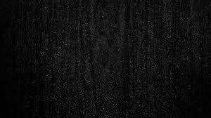 8free dark textured backgrounds