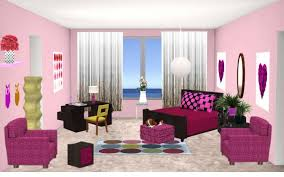 Small Picture Interior Design Games Virtual Worlds for Teens