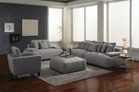 City Furniture Living Room The Diablo Collection WalnutLiving