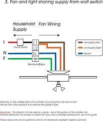 well pump wire well pump control box wiring diagram blueant pump 3 wire well pump wiring diagram well pump wire well pump wiring color code large size of diagram wire terminal block v