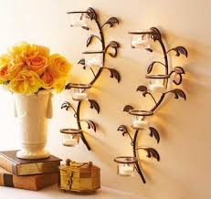 magnificent remarkable ideas wrought iron wall decor ideas wrought iron wall plus wrought iron wall decor ideas