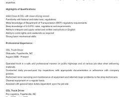 Driver Job Description Template Delivery Driver Job Description