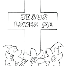 Fruit Of The Spirit Coloring Page Fruit The Spirit Coloring Page