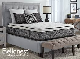 Raymour & Flanigan Your Home for Furniture Mattresses & Decor