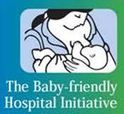 Nyu Birth Plan