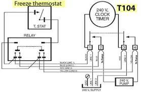 ze stat wiring diagram wiring diagrams best ze stat wiring diagram wiring diagrams best compressor wiring diagram ze stat wiring diagram