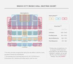 Cort Theater Seating Chart 59 Competent Dte Interactive Seating Chart