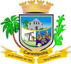imagem de Carmópolis Sergipe n-10