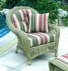 rattan chair cushions wicker chair pads rattan chair cushions rattan chair pads wicker rattan furniture cushions rattan chair cushions