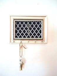 key holders for wall perfect wall key holder best ideas about key holder  for wall on . key holders for wall ...