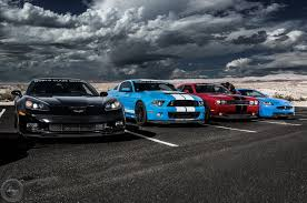 World Class Driving Las Vegas Photoshoot Las Vegas Muscle Car