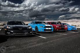 World Class Driving Las Vegas Photoshoot Las Vegas Muscle Car