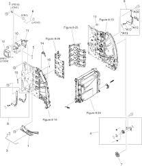 Enww illustrations and parts lists479