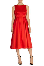 christmas party dresses for women over 40 midlifechic