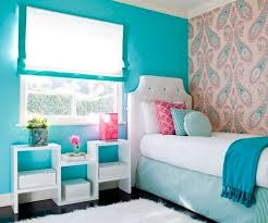 girl bedroom colors. prissy design girl bedroom colors 1000 ideas about girls on pinterest home ideas. « » r