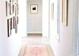 persian carpet runners for hallways