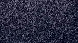 Black Leather Wallpaper 4k - Best ...
