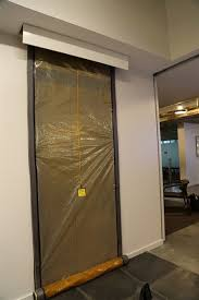 to smoke and fire containment for elevator lobbies should consider the m200 smoke curtain in combination with the fire rated doors used in nearly all