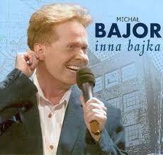 Michał Bajor - Inna bajka - 268BajorInnaBajka
