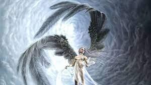 Free Wallpaper Angels