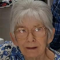 Mrs. Myra Duncan Carney Obituary - Visitation & Funeral Information