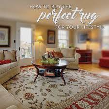 oriental rugs dallas for home decorating ideas awesome 24 best home decor rug tips