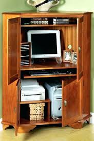 office armoire ikea. Armoires Desk Armoire Ikea Computer Corner Small Throughout Plans 6 Within Renovation Office C