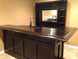 building a basement bar ideas simple basement bar ideas fresh do it yourself bars for basements