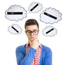 <b>Аккумуляторы для ноутбуков HP</b> - супер цена ¦ Батарея для ...