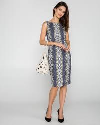 Jak Vybrat Elegantní Oblečení Pro Matky Nevěsty A ženicha