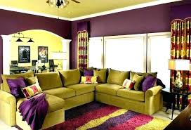 green and brown living room purple and cream m green brown ideas grey dark ving red green and brown living room