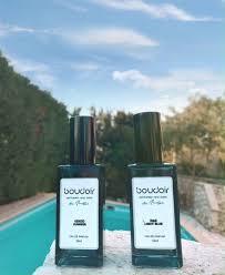 Boudoir Perfumes by Anastazia - <b>Kenzo Summer</b> D&G Light Blue ...