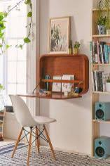 apartment decor diy. DIY Small Apartment Decorating Ideas On A Budget (02) Decor Diy T