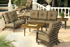 patio furniture under 500 outdoor seating furniture deep patio conversation sets under ideas nice good outdoor
