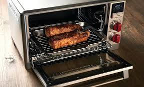 pork tenderloin with a kick wolf gourmet blog intended for oven remodel toaster countertop wgco100s wolf gourmet toaster oven reviews