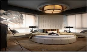 marvelous home office bedroom combination interior. 101 designs for bedrooms wkz bedroom marvelous home office combination interior