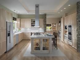 Bosch Kitchen Appliances Packages Videos