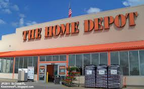 Small Picture good home depot hiurs on home depot albany georgia the home depot